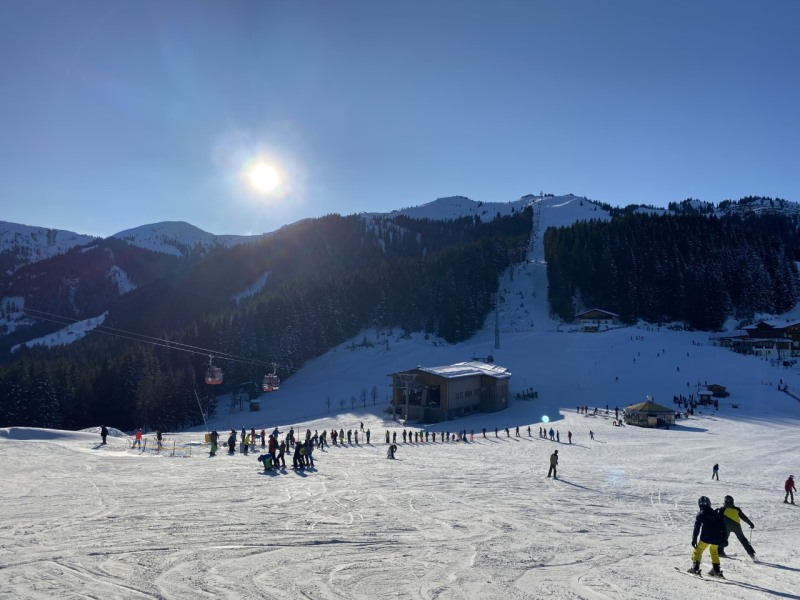Bild_Skilager